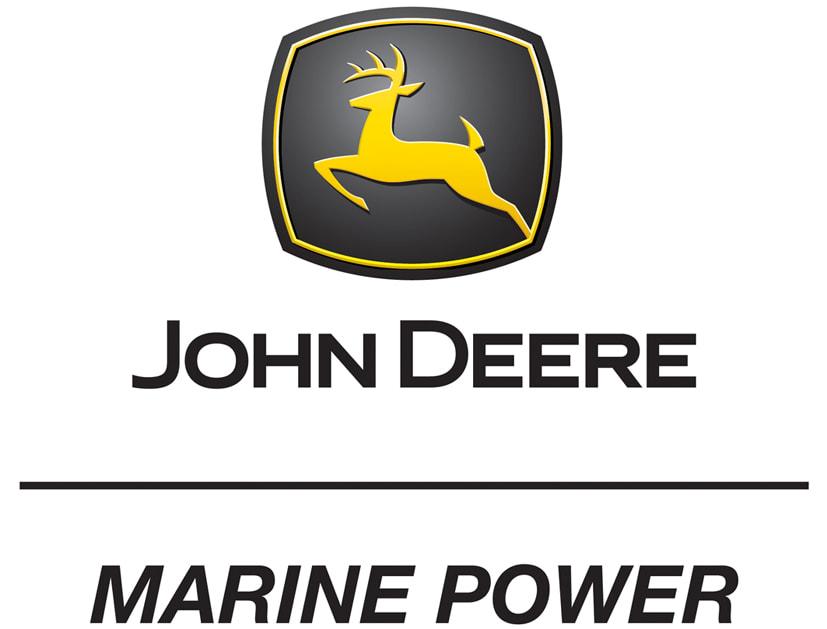 Marine Diagnostic Services Greece - Home